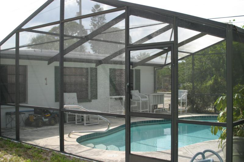 7414 San Casa Drive Englewood Florida 34224