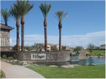 Villago Homes For Sale, Casa Grande