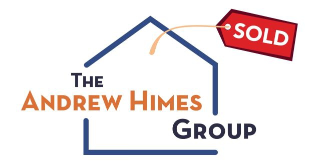 Andrew Himes Group