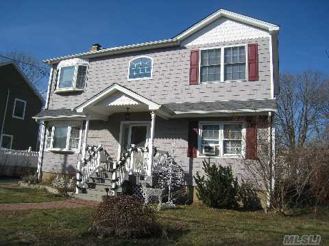 Basement In My Lindenhurst Ny, Are Basement Apartments Legal In Nassau County