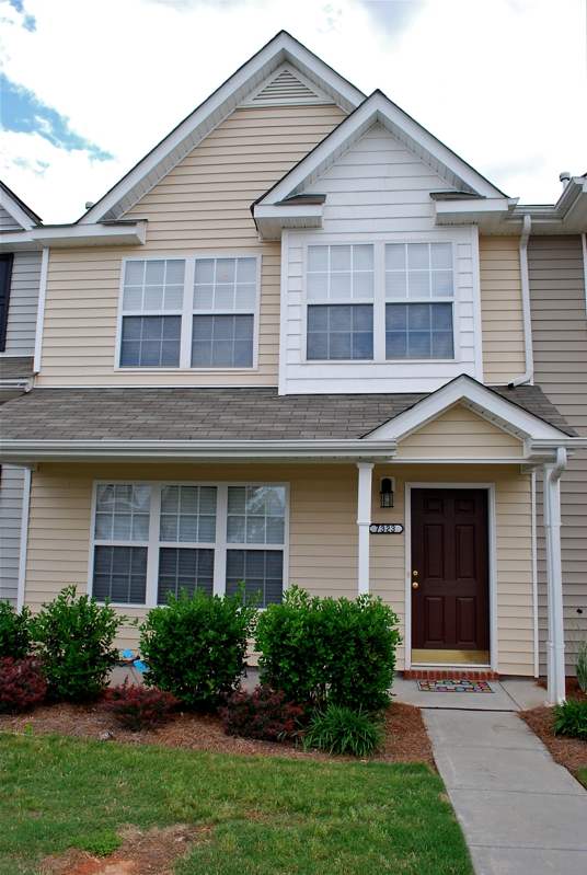 3 Bedroom Townhouse for Sale in Hanover Place in Fort Mill SC  100  USDA  Financing. 3 Bedroom Townhouse for Sale in Hanover Place in Fort Mill SC  100