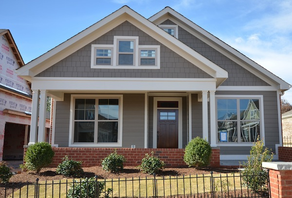 Olde cobblestone homes for sale madison alabama for Home builders madison al
