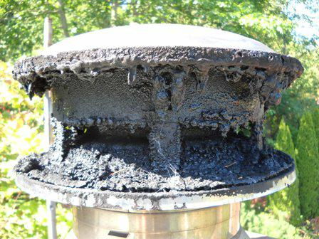 Chimney Safety How Often Do I Need To Have My Cleaned