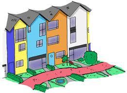 Nanaimo's new zoning bylaws