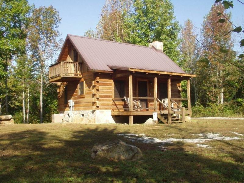 cabins for sale near farmville virginia - Small Cabins For Sale