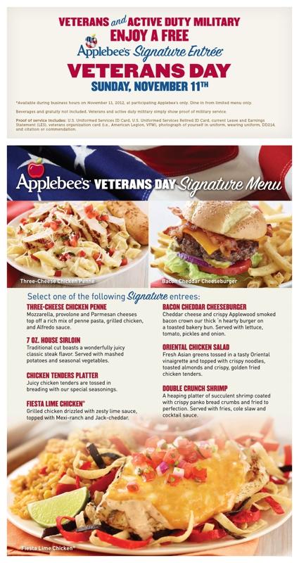 Applebee's Tallahassee Menu - View the Menu for Applebee's Tallahassee on Zomato for Delivery, Dine-out or Takeaway, Applebee's menu and prices. Applebee&#;s Menu Serves American.
