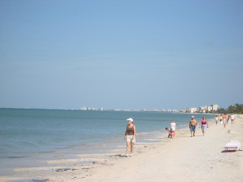 Hotels Near Bonita Springs