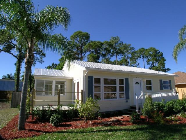 naples florida properties for sale 3725 guilford oaks lane