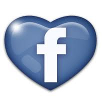 Find Charita Cadenhead on Facebook