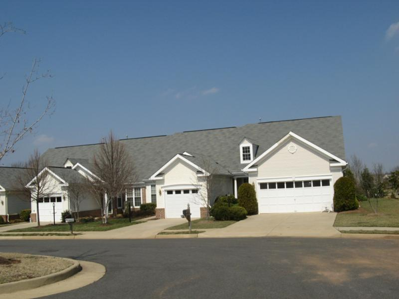 RETIREMENT HOMES VIRGINIA, GAINESVILLE VA ACTIVE ADULT, 55
