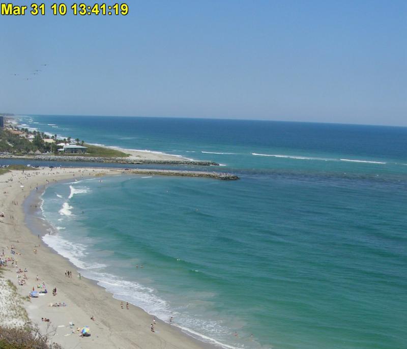 Hobe Sound Beach Florida The Best Beaches In World