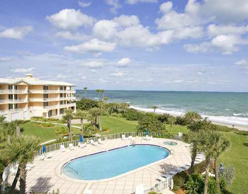 Homes For Sale In Marbrisa Vero Beach Fl