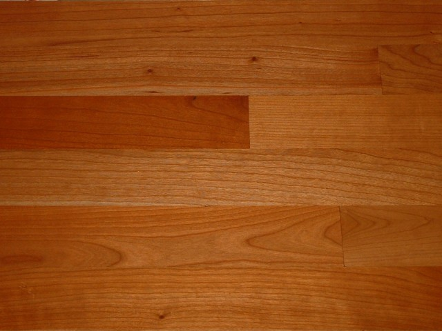 American cherry wood westchester NY