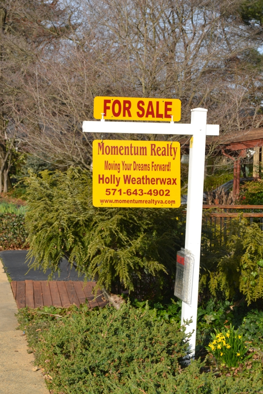 Momentum Realty, Northern Virginia