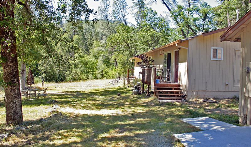 ar127797784676408 Northern California Properties ~ Ranch and Land ~ Creek Frontage on Clear Creek!