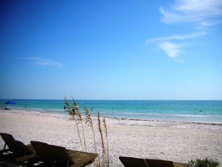 beachfront lot for sale