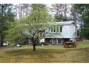 Barrington NH $109,900