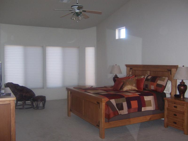 Price Reduced Beautiful Single Level In Las Sendas Mesa AZ