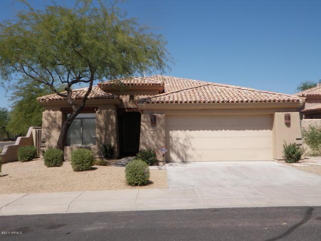 open house homes for sale in grayhawk scottsdale arizona