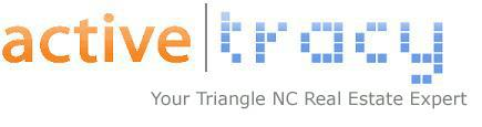 Your Triangle NC Real Estate Expert
