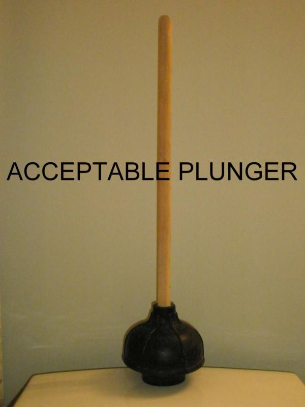 Clogged Catalytic Converter Symptoms >> |2003 dodge durango a c condenser drain clogged :: clogged ...
