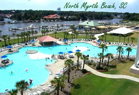 Negatives Of Living In Myrtle Beach Sc