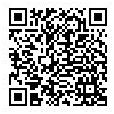 QR Code Scan with smart phone
