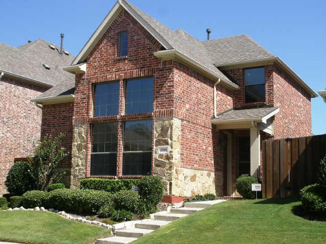 work from home plano tx