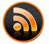 Free RSS icon for your blog
