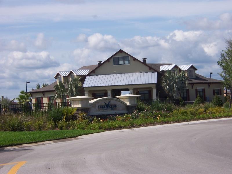lakeland fl homes for sale bridgewater villages