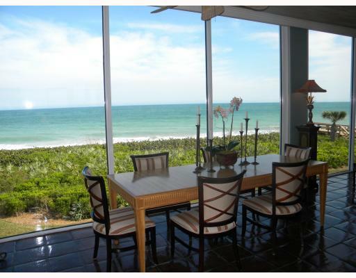 oceanfront condo for sale vero beach florida john 39 s island