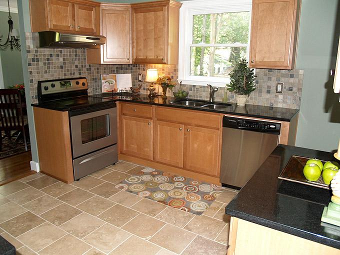 Amazing Small Kitchen Makeovers On Budget 680 x 510 · 67 kB · jpeg