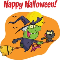 Palisades Charlotte NC Halloween Activities