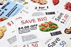 How Coupons Help You Save Money