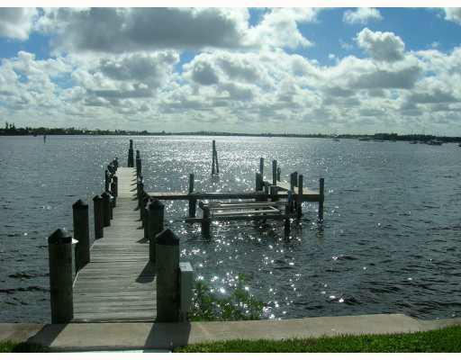 Bay Pointe, Palm City, Florida