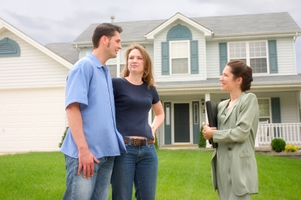 Home Showing & Buying Safety Tips