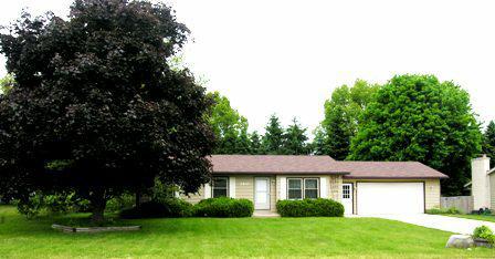 NE Grand Rapids mi home for sale
