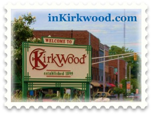 Kirkwood atlanta craftsman bungalows for sale old and new for Craftsman style homes for sale in atlanta ga