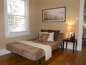 Beautifully Remodeled Portland Craftsman Before Afters
