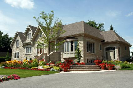 Solon Oh luxury home for sale