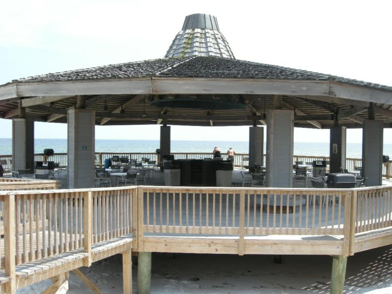 Jetty East Condo for Sale