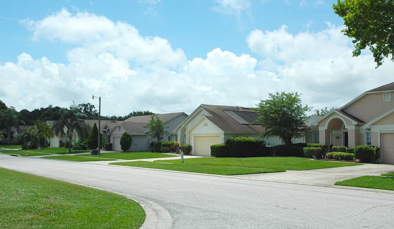 homes for sale in country creek estates kissimmee florida