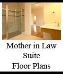 Mother in Law Suite Homes | Raleigh New Home Builders
