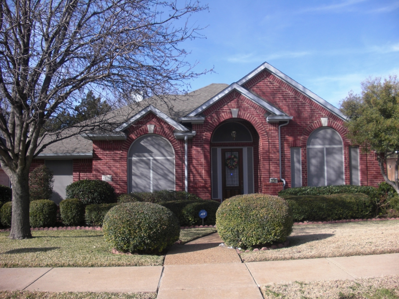 homes for sale in rockwall county texas