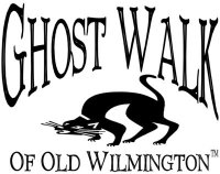 then you want to take the tour in wilmington nc
