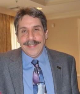 Neal Feinberg MRIS -HomeRome 410-530-2400