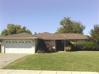 Garden Of The Gods Homes For Sale Sacramento