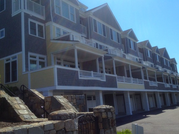 ri waterfront homes for sale in real estate