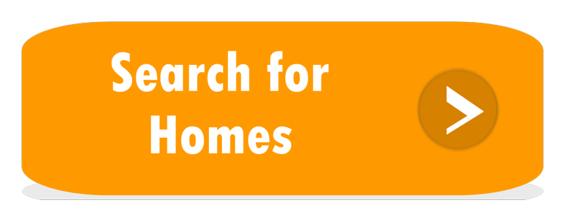 Search for Glenwood Hills Homes