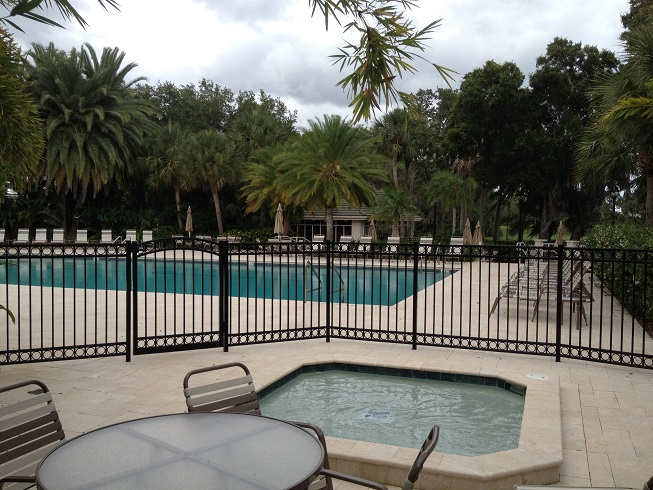 The Venice Golf And Country Club In Venice Fl Homes For Sale
